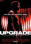 アップグレード / Upgrade