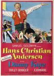 アンデルセン物語(1952年)