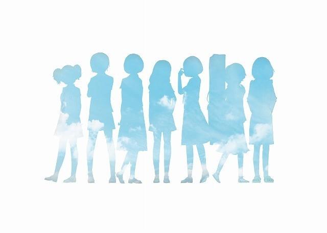 「すかすか」第5話に小學生聲優・岡田日花里が出演 : 映畫 ...