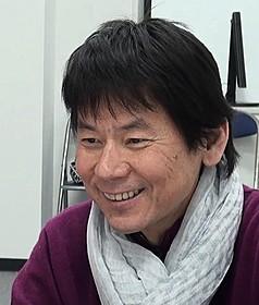 今井雅之さん原作「手をつないでかえろうよ」に藤田朋子 ...