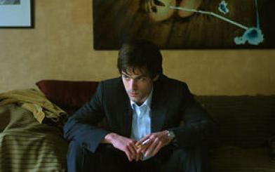 http://eiga.com/movie/1526/photo/