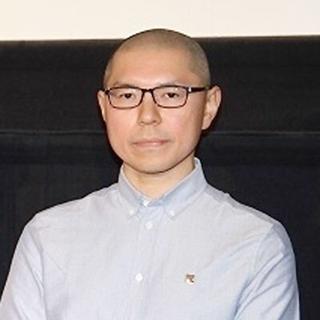 乙一 - 映畫.com