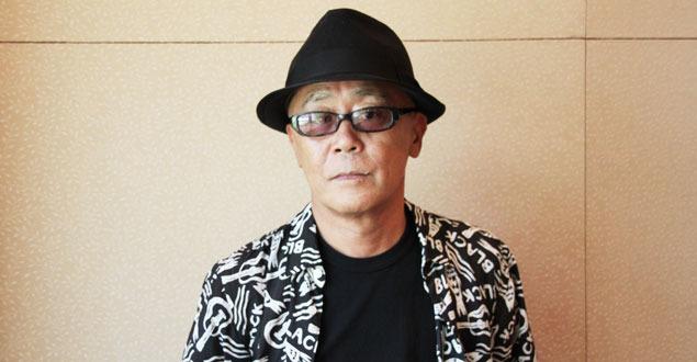 「廣木監督」の画像検索結果