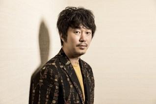 新井浩文の「斉木楠雄のΨ難」の画像