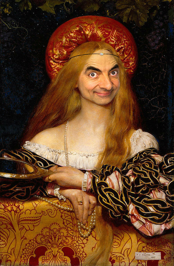 mr-bean-historical-photos-1