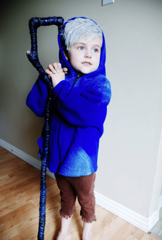 best-kids-costumes-jack-frost