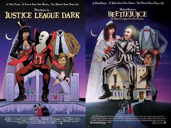 DC Comics Covers3
