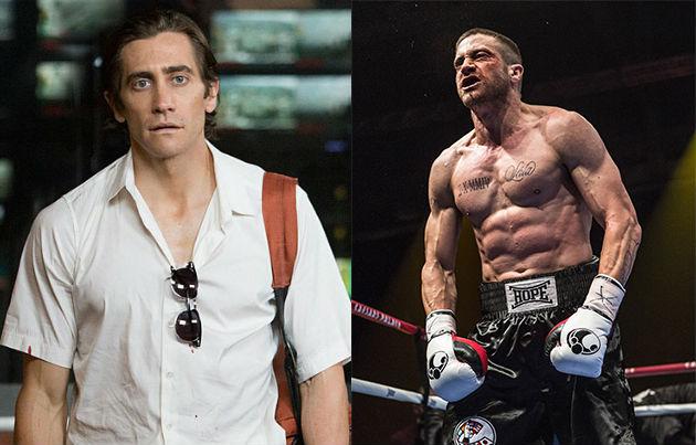 Jake Gyllenhaal5