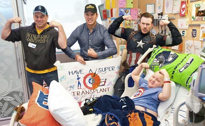 real-heroes-hospital-visit-06