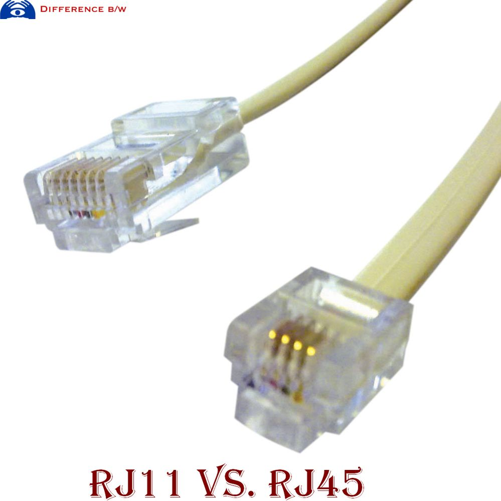 small resolution of solved new router but the cables are too short can i us rj11 wiring diagram