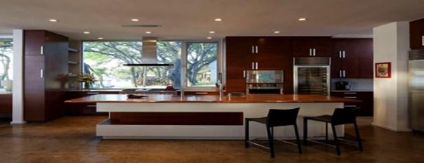 Modern Kitchen Designs South Bend In