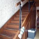 Treppe 01