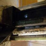 Treppe 47