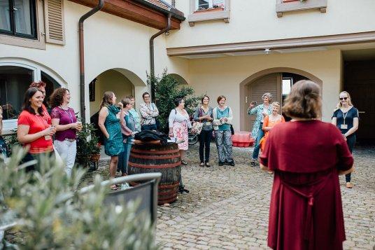 Fotos: luciegreiner.com