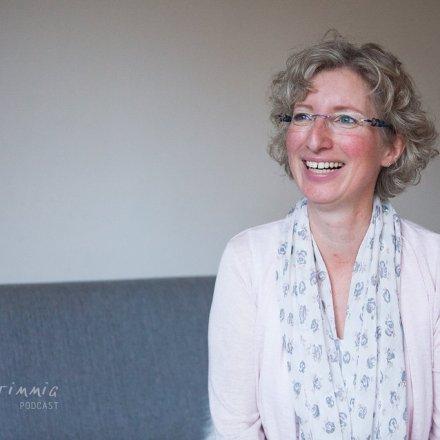 Folge 6.3. Christine Kempkes: Liebevolles Trauern