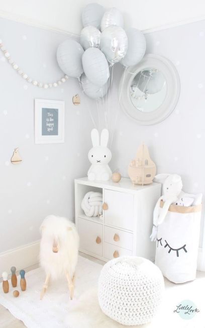 sweet-dreams-with-miffy_2
