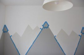 mountain-range-mural_8