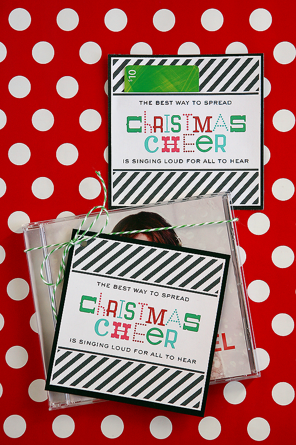 christmas-cheer-gift