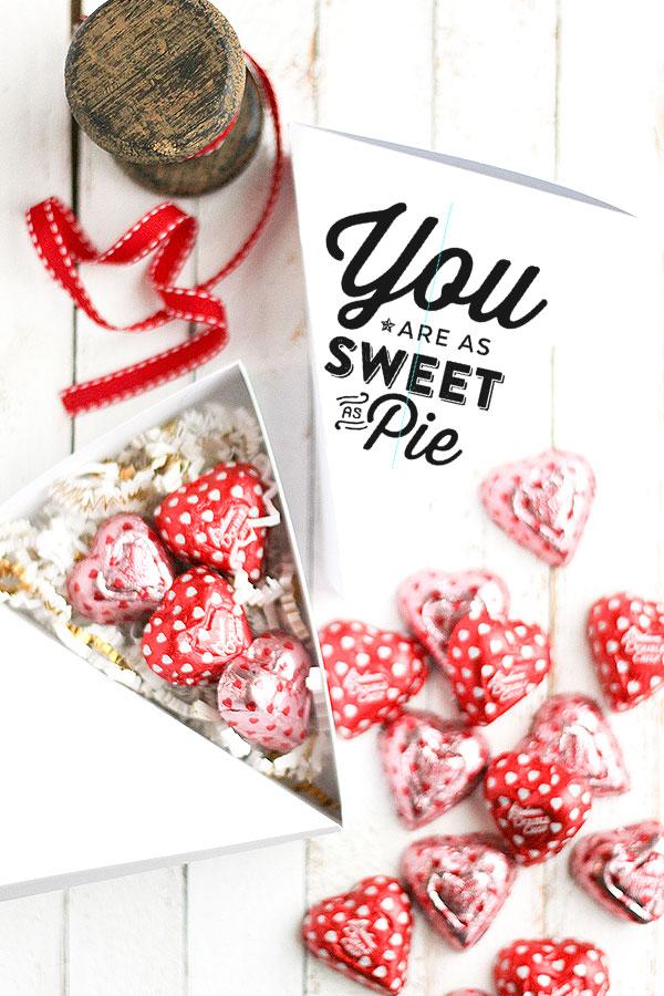 Valentines Day 2018