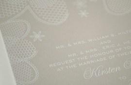 WeddingInvite-HempelLace