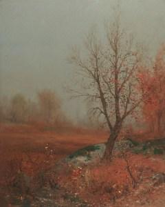McEntee-A-Misty-Day-480x600