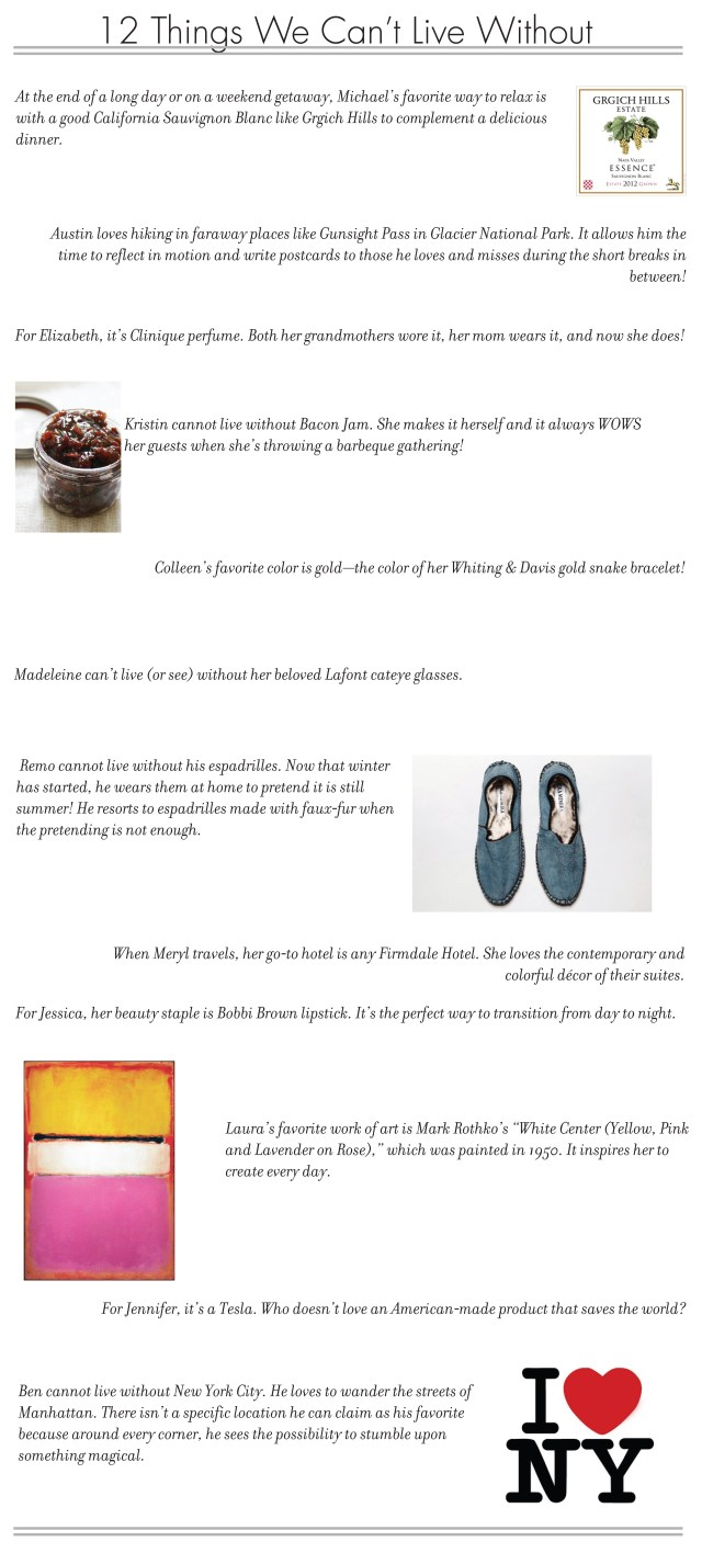 12-Things-Blog