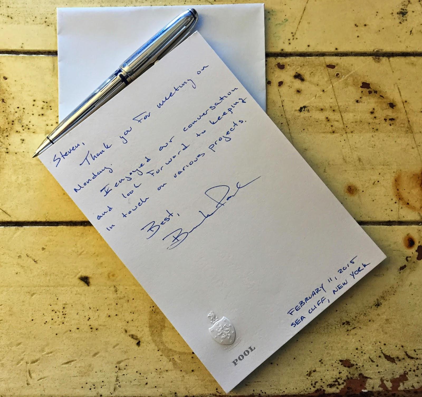 Writing Notes | Eighteen Seventy Eight