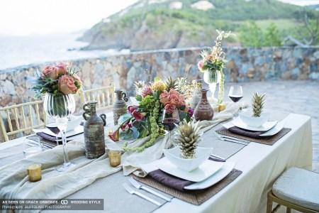 island-style-weddings-stylized-shoot-2015-018