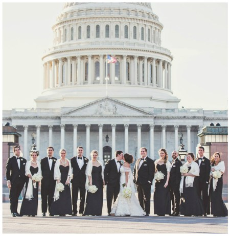 52c6dafc98be263c-BridalParty_Capitol_WashingtonDC_RealWedding_BakerHoar_...