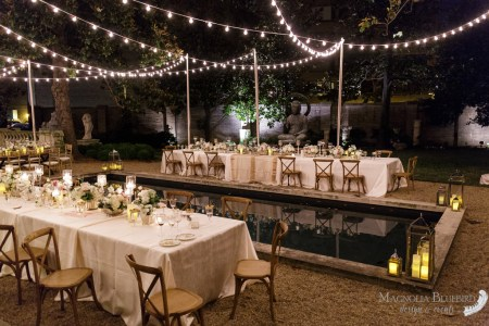 ee5c24a523452cf7-OutdoorReception_Cafelights_Harvesttables_IndianWedding...
