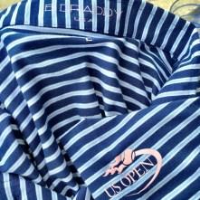 A new B.Draddy shirt