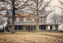 Marcardin Estate