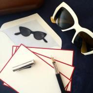 Endless Summer Sunglasses