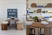malibu-farm-cafe