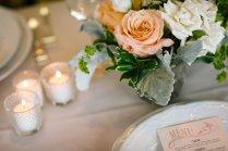 candlewood-lake-wedding-double-g-events-ct-wedding-planning (84)