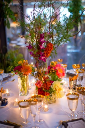 j-house-greenwich-wedding-double-g-events-ct-wedding-planners (182)