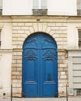 Sylvie-Gil-Blue door