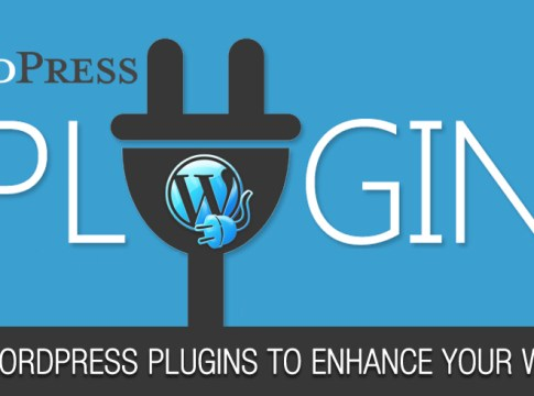 how to remove must use plugins