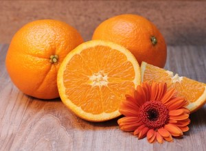 Top 10 Healthiest Fruits In the World - You Don't Know!