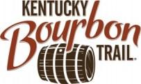 Kentucky-Bourbon-Trail-logo