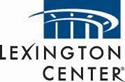 lexington-center