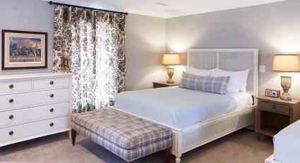 Lexington-Suite