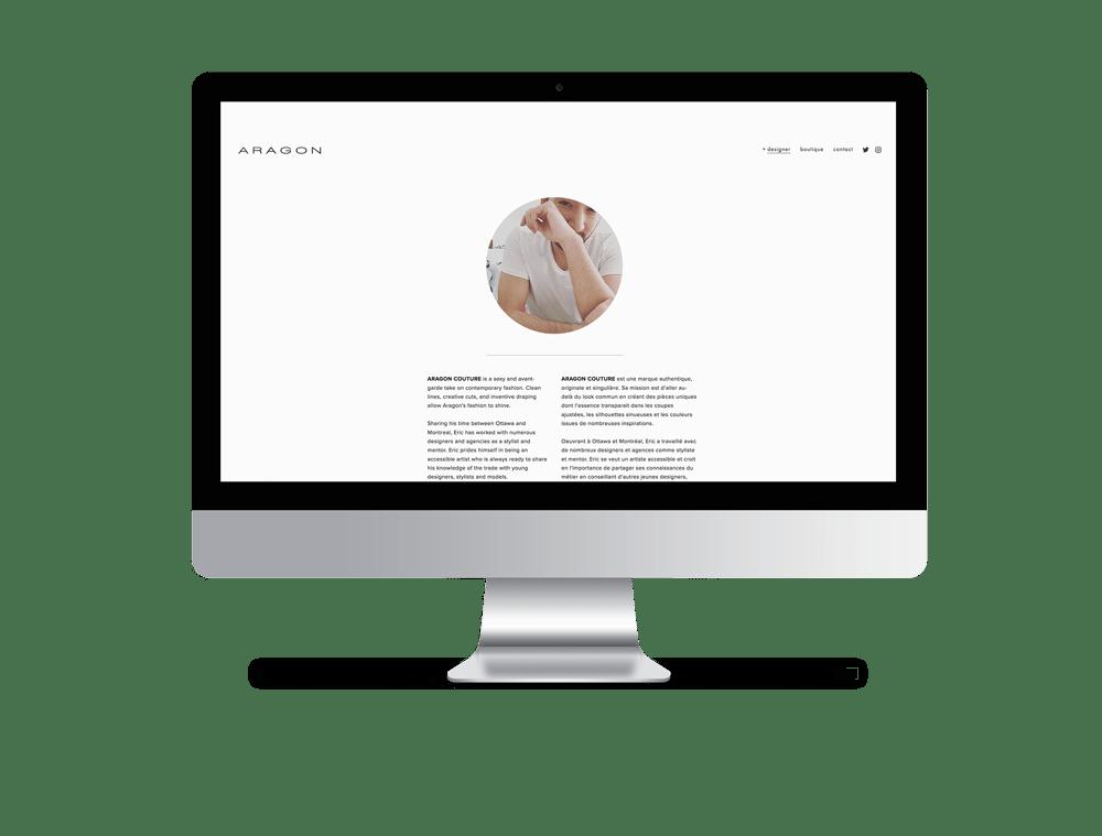 Aragon Couture Web 02