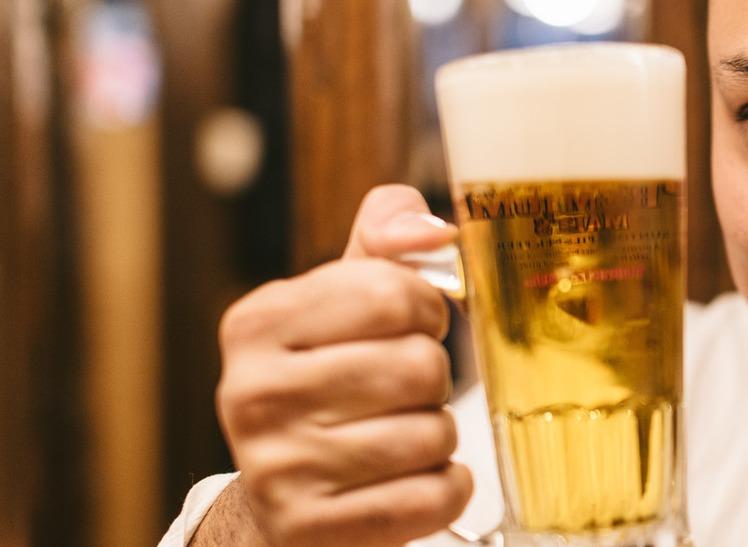 飲み会の断り方
