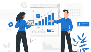 5 Digital Marketing Trends to Look Out For in 2021