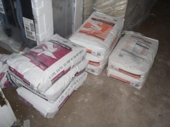 Plastering 019