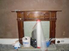 Plastering 041