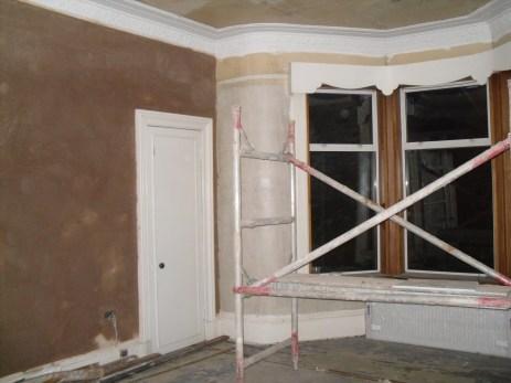 Plastering 045