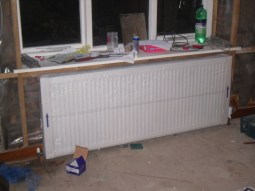 Radiators and junk 028
