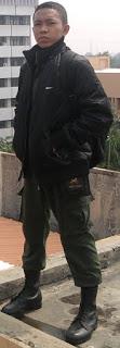 Menwa UNBOR   Menwa Unbor   Resimen Mahasiswa Universitas Borobudur   Resimen Mahasiswa Unbor   Resimen Mahasiswa UNBOR   Menwa Jayakarta   Resimen Mahasiswa Jayakarta   Resimen Mahasiswa Universitas Borobudur   Resimen Mahasiswa Unbor Jayakarta   Batalyon 027/BS Jayakarta   Batalyon 027 Jayakarta   Jayakarta   Yon 027   Yon 27   Mahasiswa Tentara   Tentara Mahasiswa   Nasionalisme Pemuda   Pejuang Mahasiswa   Pejuang Pemuda   Tunas Bangsa   Mahasiswa Pahlawan